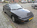 1990 Toyota Celica 1.6 Liftback (8050363864).jpg
