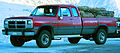 1991-93 Dodge Ram 250 Club Cab Cummins.jpg