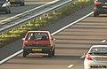 1991 Peugeot 205 Commercial XAD 1.8 (15144714967).jpg