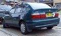 1994-1996 Toyota Corolla (AE101R) CSX Seca 5-door hatchback 01.jpg