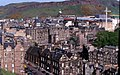 19960605 56 S.E. from Edinbugh Castle (5492831309).jpg
