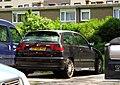 1999 Seat Ibiza 2.0i 16V GTi Cupra.jpg