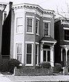 19 East Clay Street (16758848136).jpg