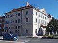 1 Balatoni Road, NW, 2020 Zalaegerszeg.jpg