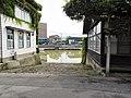 1 Chome-1 Sankyomachi, Sakata-shi, Yamagata-ken 998-0838, Japan - panoramio (11).jpg