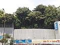 1 Chome Azabujūban, Minato-ku, Tōkyō-to 106-0045, Japan - panoramio.jpg