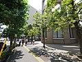 1 Chome Kanda Surugadai, Chiyoda-ku, Tōkyō-to 101-0062, Japan - panoramio (26).jpg