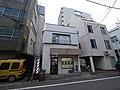1 Chome Senninchō, Hachiōji-shi, Tōkyō-to 193-0835, Japan - panoramio (7).jpg