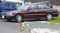 1st Honda Ascot.jpg