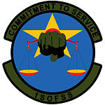 1st Special Operations Force Support Squadron emblem.jpg