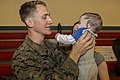 2-2 Marines return from deployments to Europe, Africa 150113-M-BZ918-036.jpg