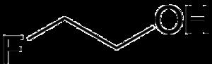 2-Fluoroethanol - Image: 2 Fluoroethanol 2D by AHRLS 2012