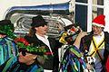20.12.15 Mobberley Morris Dancing 058 (23504467379).jpg