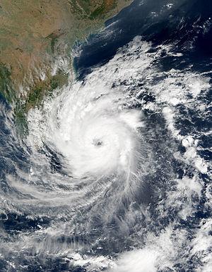 2000 Sri Lanka cyclone - Image: 2000 Sri Lanka Cyclone