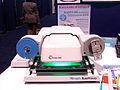 2000 microfilm reader 2366566785.jpg