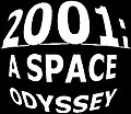 2001 A Space Odyssey (userbox icon).jpg