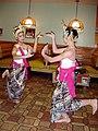 2002-07-22 Dancers5-thailand.jpg