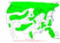 2002-10-01 24-hr Precipitation Map NOAA.png
