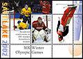 2002. Stamp of Belarus 0459.jpg