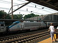 20030702 07 Amtrak Trenton, NJ (5994620631).jpg