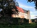20030711690DR Trebsen (Mulde) Rittergut Schloß.jpg