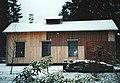 20031106. Carlsfeld.Bhf.Heizhaus.-012.jpg
