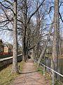 20040417280DR Neuhausen Erzg Purschenstein Schloßpark.jpg