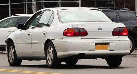 1 PCS Front Left Transmission Mount For 1997-1999 Chevrolet Malibu 2.4L
