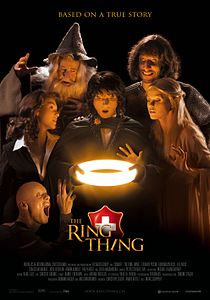 2004 TheRingThing Poster.jpg
