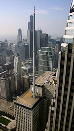 2005-10-13 1700x3020 chicago above loop.jpg