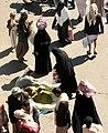200612 yemen-13 (351528231).jpg