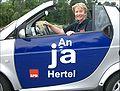 2006 AnjaMobil Seite.jpg