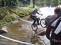 2006 UCI Mountain Bike & Trials World Championships 862.jpg