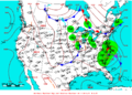 2007-06-03 Surface Weather Map NOAA.png