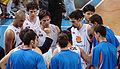 2007 Menorca-Estudiantes.jpg