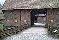 2008-04-12 Freilichtmuseum Detmold (3).jpg