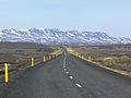 2008-05-23 09 28 23 Iceland-Víðirhóll.jpg