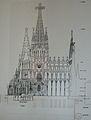 2008 Sagrada Familia 17.JPG