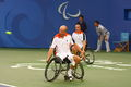 2008 Summer Paralympics Wheelchair tennis - men 1.jpg