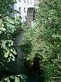 2009-08-26-Oelmuehle-Altenbeken-1.JPG