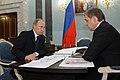 2009-12-28 Владимир Путин, Сергей Дарькин (1).jpeg