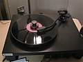 2009-365-58- One Turntable (3315783540).jpg