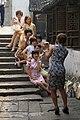 20090913 Wuzhen Town 5155.jpg