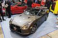 2009 NATS GT-K.JPG