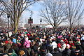 2009 inauguration 6a.jpg