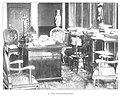 200 study-room PiusX.jpg