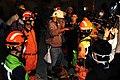 2010년 중앙119구조단 아이티 지진 국제출동100117 아이티 중앙은행 수색활동 (9).jpg