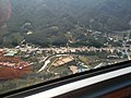 2010년 9월 경기도 남양주시 중앙119구조단 제16기 소방간부후보생 구조 훈련 사진 818 최광모 iPhone 3GS.jpg