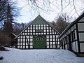 2010-02 Wittekindsweg Nonnenstein-Heidbrink 044.jpg