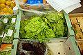 2010-06-18-supermarkt-by-RalfR-2.jpg